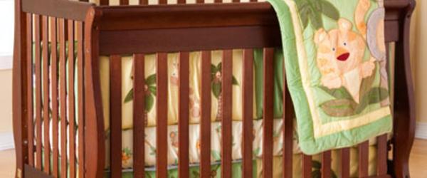 Sealy posturepedic barrington mattress cooling memory