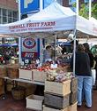 Somerville / Davis Square Farmers Market - Local Food Guide - Northeast MA