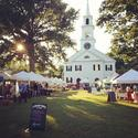 Farmers Market - Dedham Square Circle