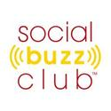 Awesome Resources | Social Buzz U - Free Social Media and Business Courses