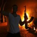 Benghazi | Twitter Responds to Anti-Islam Movie That Sparked Protests - Speakeasy - WSJ