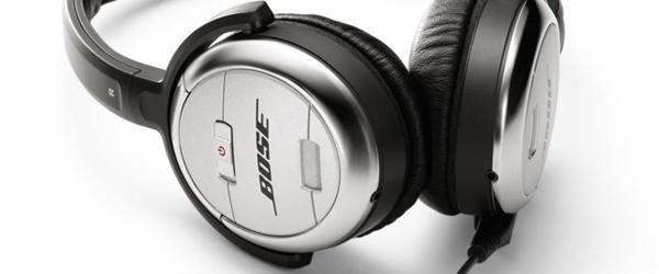 best noise cancelling headphones under 100 50 dollars in. Black Bedroom Furniture Sets. Home Design Ideas