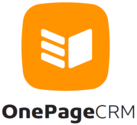 Top 2014 Free Tools for Marketing | OnePageCRM