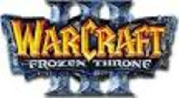 Скачать warcraft 3 frozen throne dota allstars дота