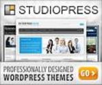 Best WordPress Plugins for Bloggers | All in One SEO Pack