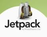 Best WordPress Plugins for Bloggers | WordPress › Jetpack by WordPress.com « WordPress Plugins