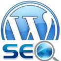 Best WordPress Plugins for Bloggers | WordPress SEO