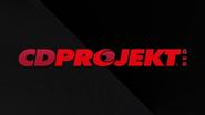 CD Projekt RED's Official Blog