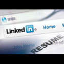 How to Use LinkedIn to Find a Job | Make LinkedIn Help You Find A Job - Forbes