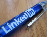 How to Use LinkedIn to Find a Job | How to Find a Job on LinkedIn