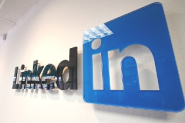How to Use LinkedIn to Find a Job | Seven Ways to find a Job using LinkedIn