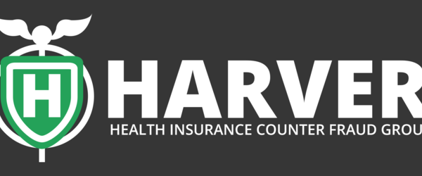 Headline for Harver Health Insurance Counter Fraud Group