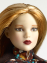 Cami Just Right - On Sale | Tonner Doll Company