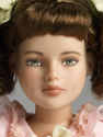Tonner Top 12 - Best Sales Tonner Doll Company - Sept 15 | Merli Stimple - Sold Out | Tonner Doll Company