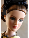 Antoinette Allure - Sold Out | Tonner Doll Company
