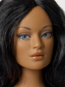 Tonner Top 12 - Best Sales Tonner Doll Company - Sept 15 | Jon Basic | Tonner Doll Company
