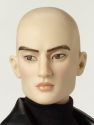 Tonner Top 12 - Best Sales Tonner Doll Company - Sept 15 | Neo Tokyo - On Sale | Tonner Doll Company