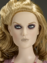 Re-Imagination Zehe - Sold Out | Tonner Doll Company