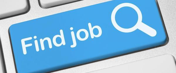 We'd like to share some free useful tools for job seekers to use on confidential job searches.