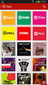 Polskie Radio - Android Apps on Google Play
