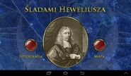 Polish Apps | Śladami Heweliusza - Android Apps on Google Play
