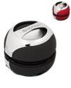 Alpatronix AX300 Strong Wireless Bluetooth Portable Mini Speaker