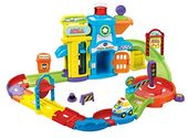 Best Vtech Educational/Learning Toys for Toddlers - Reviews And Ratings | Best Vtech Educational/Learning Toys for Toddlers - Reviews And Ratings