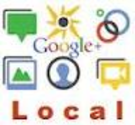 Social SEO in Google Maps