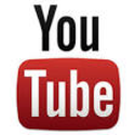 Content Marketing and Syndication | YouTube