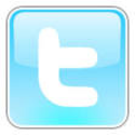 Content Marketing and Syndication | Twitter