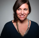 Podcast - Amy Porterfield