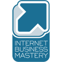 Podcast - Internet Business Mastery | Get Paid to Live Your Purpose