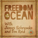 Freedom Ocean Podcast