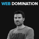 Web Domination Podcast - by Dan Norris