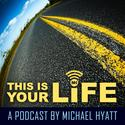 This Is Your Life Weekly Podcast