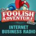 The Foolish Adventure Show