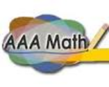 Math Websites Recommended by the ALA | AAA Math