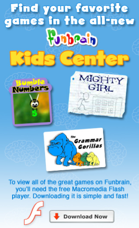Ambys Education Site  Math Puzzles amp Learning Activities