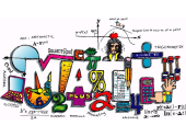 Math Websites Recommended by the ALA | Hooda Math