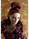 Antoinette Delightful On Sale | Tonner Doll Company