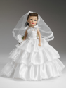 Tonner Top 12 - Best Sales Tonner Doll Company | Sept 22 | Revlon Blushing Bride On Sale | Tonner Doll Company