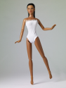 Tonner Top 12 - Best Sales Tonner Doll Company | Sept 22 | Nu Mood™ Parker - Dance | Tonner Doll Company