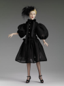 Tonner Top 12 - Best Sales Tonner Doll Company | Sept 22 | Théâtre de la Mode Midnight #83 On Sale | Tonner Doll Company