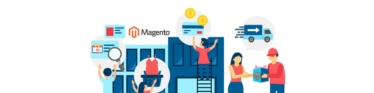 10 Best Magento Web Development Companies | A Listly List