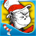Dr. Seuss Reading apps leveled easiest to hardest | I Can Read With My Eyes Shut! (TLC 219)