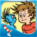 Dr. Seuss Reading apps leveled easiest to hardest | There's a Wocket in My Pocket! (TLC 233)