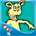 Dr. Seuss Reading apps leveled easiest to hardest | What was I Scared of? (TLC 303)