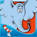 Dr. Seuss Reading apps leveled easiest to hardest | Horton Hears a Who!