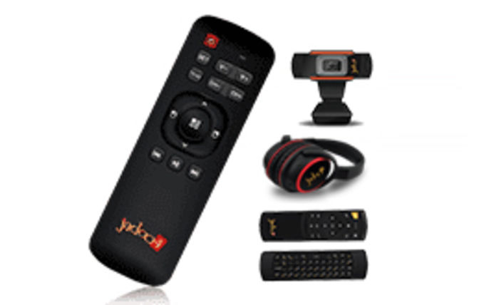 Best IPTV Box in USA - JadooTv | A Listly List