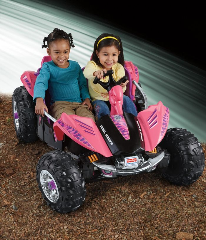 Kids Dune Buggy >> Best Electric Cars for Kids 2016 - Top Picks in Motorized Ride-Ons for Children | A Listly List